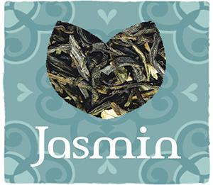 JASMIN-WEB