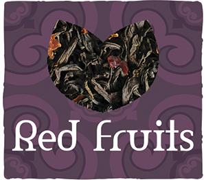 REDFRUITS-WEB