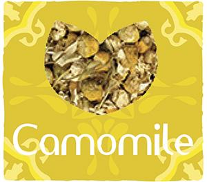 camomile-WEB